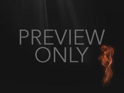 PENTECOST  FIRE 1