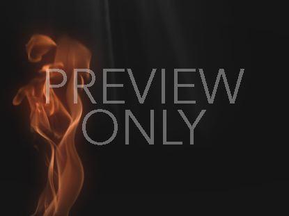 PENTECOST  FIRE 2