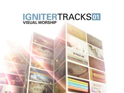 IGNITER TRACKS 01