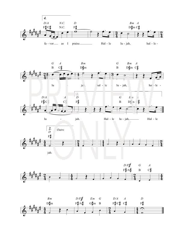 Doxology Lead Sheet Lyrics Chords Covenant Worship