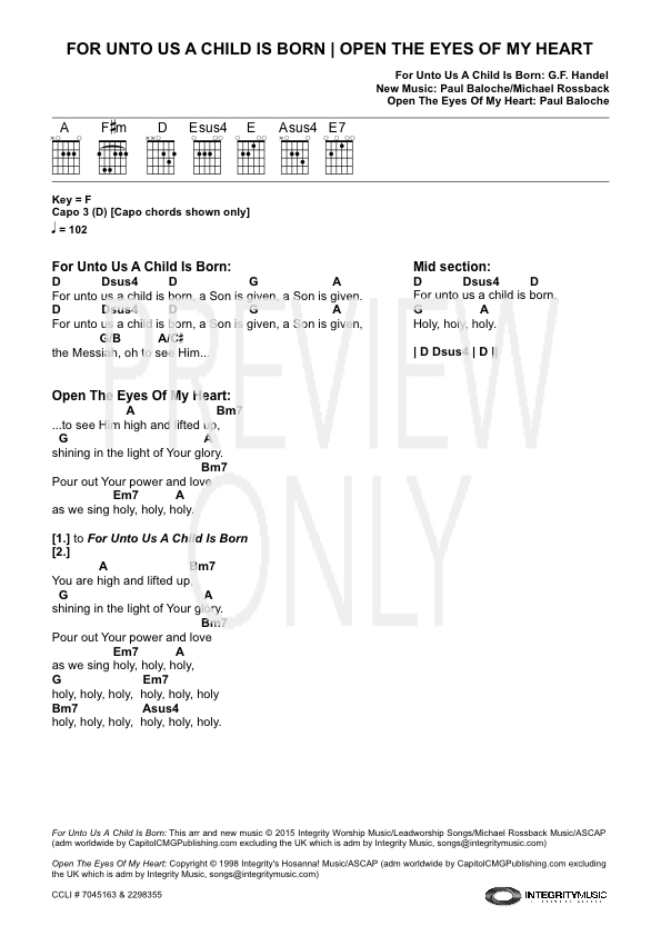 Our house song lyrics