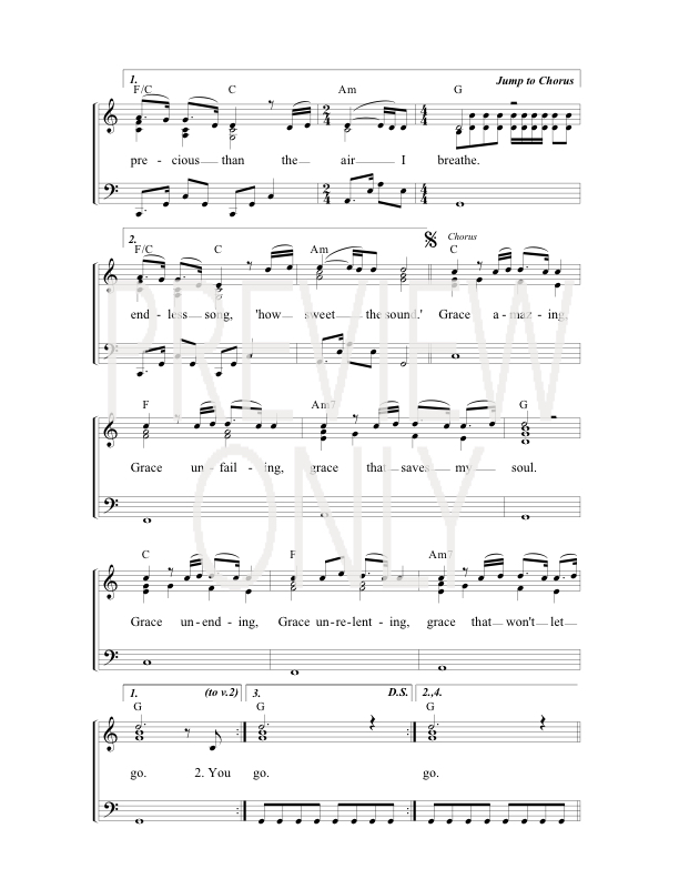 I Almost Let Go Piano Chords Image Collections Piano Chord Chart