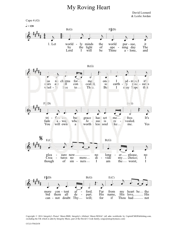 Sons And Daughters Chords - takvim kalender HD