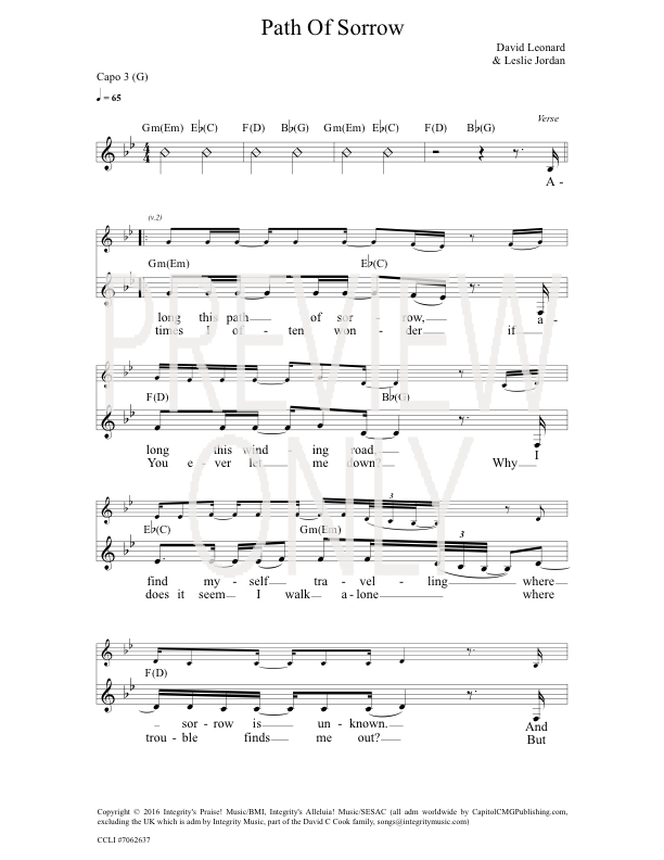 Contemporary All Sons And Daughters Chords Motif - Beginner Guitar ...