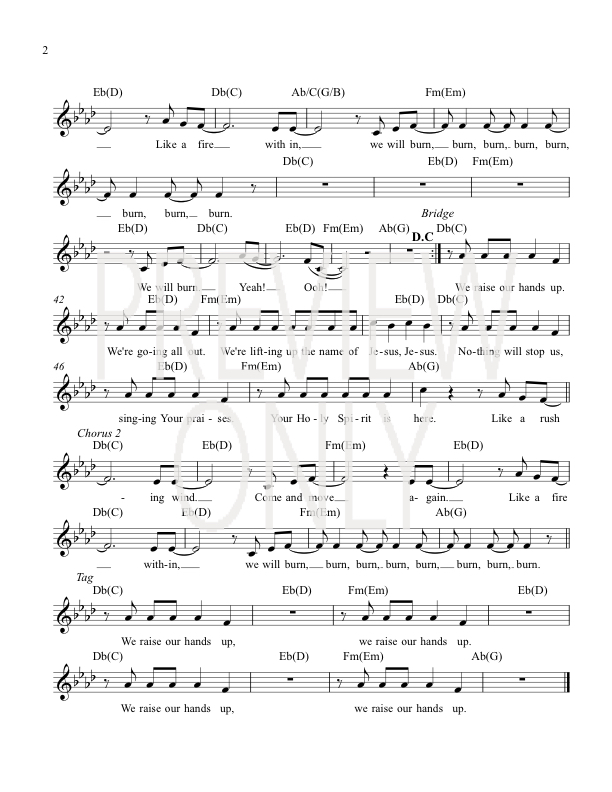 Speak Now Guitar Chords Images Basic Guitar Chords Finger Placement