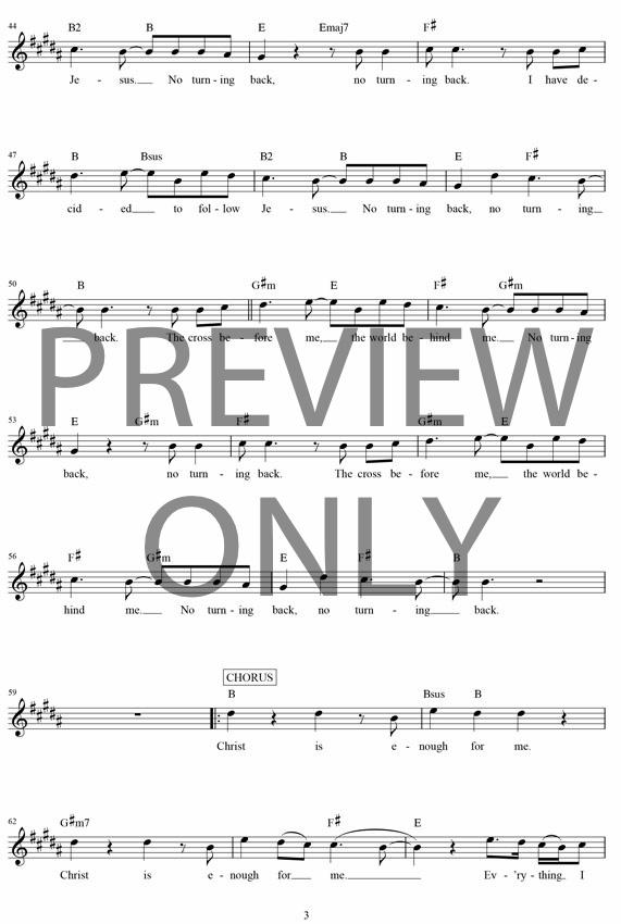 jesus i need you hillsong chords pdf