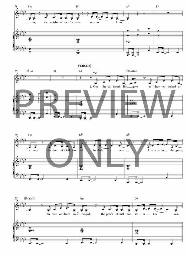 Beautiful Forever Kari Jobe Piano Chords Photos Basic Guitar