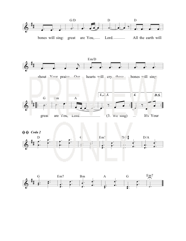 Lead Me Lord Chords Image Collections Chord Guitar Finger Position
