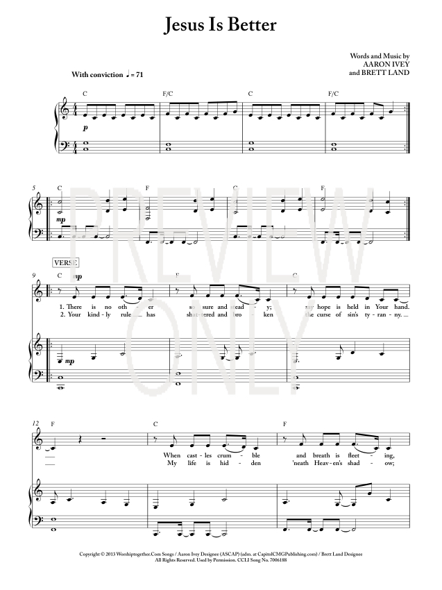 Glorious Ruins Chords Images Chord Guitar Finger Position