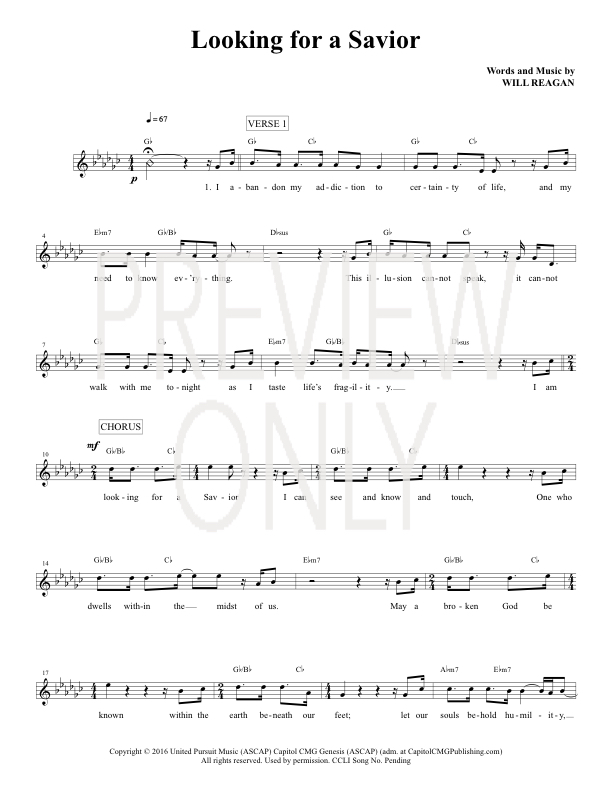 Unique What A Savior Chords Image Song Chords Images Apa
