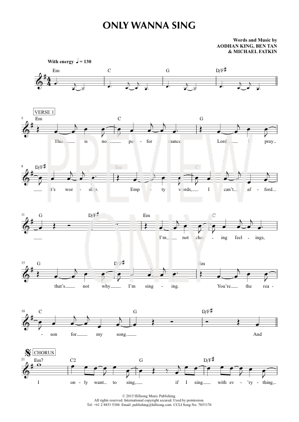Sing Piano Chords Choice Image Chord Guitar Finger Position