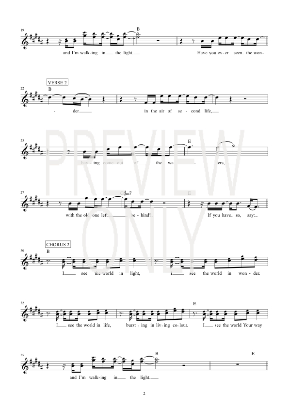Have You Ever Seen The Rain Piano Chords Choice Image Chord Guitar