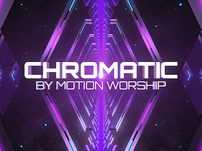 CHROMATIC COLLECTION