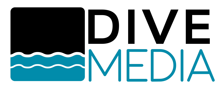 Dive Media