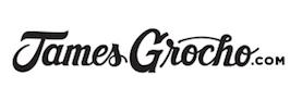 James Grocho