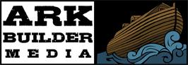 Ark Builder Media