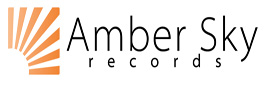 Amber Sky Records