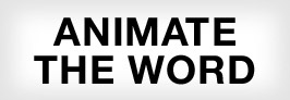 Animate the Word