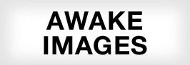 Awake Images