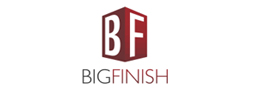 Big Finish Media