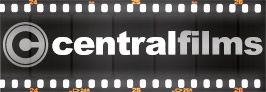 CentralFilms