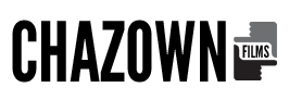 Chazown Films