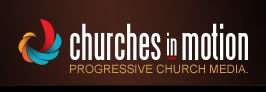 Churches in Motion