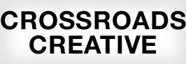 Crossroads Creative