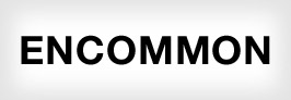 encommon