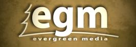 Evergreen Media