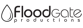 Floodgate Productions