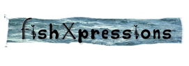FishXpressions