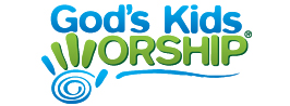 God's Kids Worship