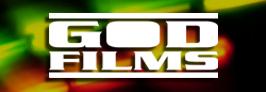 GodFilms