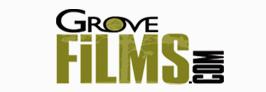 Grove Films