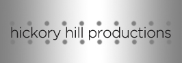 Hickory Hill Productions