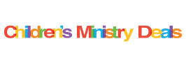 Children's Ministry Deals