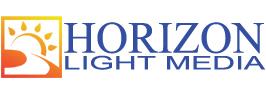 Horizon Light Media