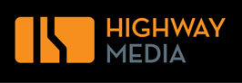 Highway Media