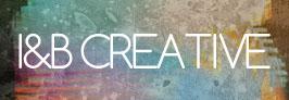I&B Creative