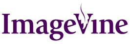 ImageVine