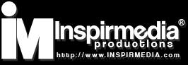 Inspirmedia
