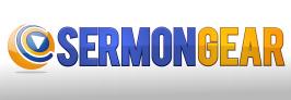 Sermon Gear