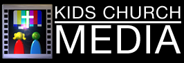 Kids Church Media