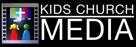 Kids Church Media