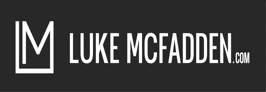 Luke McFadden