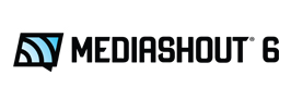 MediaShout