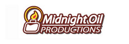 Midnight Oil Productions