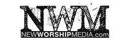 NewWorshipMedia
