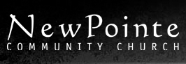 NewPointe Community Church